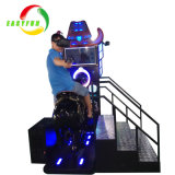 Nova Geração Vr Equitação simulador para divertidos jogos de Realidade Virtual