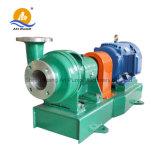 Pompa centrifuga della polpa per industria cartaria