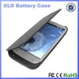 caisse de batterie 3200mAh pour Samsung S3 (OM-PWS3)