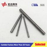 Sandblasting를 위한 높은 Purity Tungsten Carbide Rods