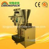 Venta caliente de polvo de café automática Máquina de embalaje