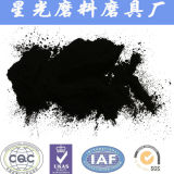Precio activado a base de carbón del carbón del polvo de Antharacite en el kilogramo