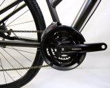 Bicicleta popular da aptidão da velocidade da venda 700c 21 (DS1-15)