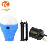 2018 chaud LED de vente de l'Alpinisme lanterne de camping pour la randonnée pédestre