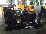 Lovol Groupe électrogène diesel de type ouvert