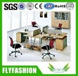 Moderne Arbeitsplatz-Büro-Schreibtisch-Möbel der Art-Od-70
