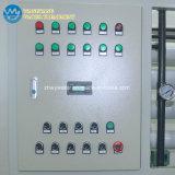 Suministro de fábrica directamente la Planta de Tratamiento de Agua Potable