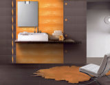 Anti-Aging антацидная мягкая гибкая плитка стены для гостиницы