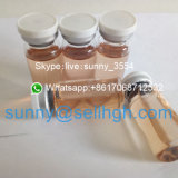 Hormone Bodybuilding Injectable Oral Steoids를 위한 최고 Cutting Cycle Steroid Anapolon