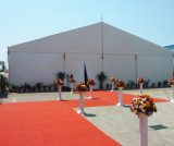 Großes Aluminiumlegierung-Ausstellung-Partei-Zelt für im Freienereignisse