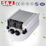 Regolatore solare della pompa del livello elevato di protezione di SAJ IP65