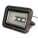 Hottest Vente Projecteur à LED pour éclairage extérieur