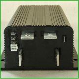 ゴルフカートのためのMosfetモータ速度のProgarmmableのコントローラ36-48V 325Aとのカーティス1204m-5305シリーズ刺激は電気フォークリフトの予備品を分ける