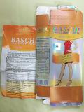 Капсула потери веса Baschi быстро травяная Slimming