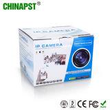 720p Camera van WiFi IP van het Netwerk van het Toezicht van kabeltelevisie van de Visie van de nacht de Mini (pst-g90-IPC)