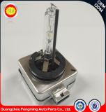 Qualität VERSTECKTE Xenon-Birne D1s D1r D2s D2r D3s D3r D4s D4r 55W 4300K 5000K 600K