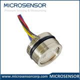 Sensor de la presión del acero inoxidable de la boca (MPM281VC)