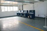 Banco de teste Diesel do injetor da qualidade de confiança/trilho comum exato da alta pressão da precisão