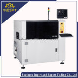 Impressora em linha da impressora cheia SMT da impressora da pasta da solda de Full Auto