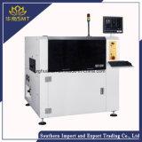 Imprimante en ligne de la pleine imprimante SMT d'imprimante de pâte de soudure de Full Auto
