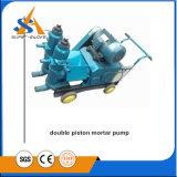 Fatto in pompa per calcestruzzo del cemento della Cina con il miscelatore