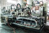 機械を作る静的な靴