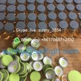 Terminado de líquidos de Winny inyectable a base de agua en polvo crudo Stanozol 50