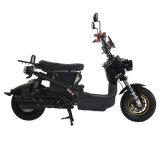 2018 1200W de Longa Distância Motociclo eléctrico com 72V 20ah para o aluno