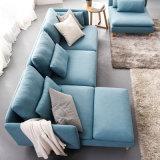 [إيكا] يعيش غرفة أثاث لازم حديثة تصميم بناء أريكة ([هك-إكس03])