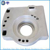 Часть CNC хорошего качества подвергая механической обработке с частями CNC Matal