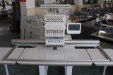 Holiauma 15 Nadel-größere flache automatische Stickerei-Multifunktionsmaschine