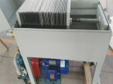 여과지 소형 유압기 기계를 가진 작은 산업 기름 정화기