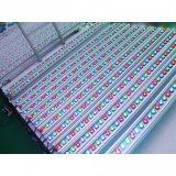 RGB LEIDENE Wasmachines AC100-240V van de Muur