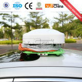 Couverture automatique à télécommande de véhicule de bonne qualité à vendre
