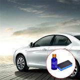 9h Nano Revestimento de Vidro cerâmico automática para carros