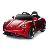 1628988 Niños paseo en coche eléctrico de los niños Coche de juguete a la unidad, paseo en coche de juguete