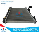 OEM 17700-71L10에 스즈끼 신속한 2010년을%s /Car 자동 방열기