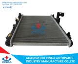Radiatore automatico di /Car per Suzuki 2010 rapido all'OEM 17700-71L10