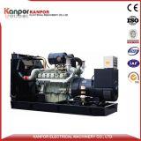 Mitsubishi 1000KW 1250kVA (1100KW) 1MW 1375kVA Groupe électrogène Diesel