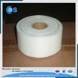 中国の製造業者140gのアルカリの抵抗力があるガラス繊維の網