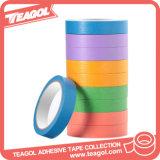Washi impermeable 2017 de cinta de papel, cinta adhesiva de Washi