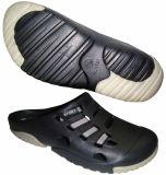 متأخّرة عرضيّة رجال قيد أحذية [إفا] حديقة قيم