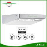 48LED lampe de jardin en plein air le capteur de mouvement imperméable Feux de mur solaire