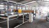De PP PC Folha oca de policarbonato da linha de produção