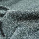 Tessuto della pelle scamosciata del nuovo modello 2018 per il sofà