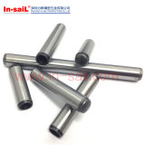 Precision установочные штифты из нержавеющей стали