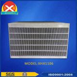 Profil en aluminium dissipateur de chaleur pour les grands dispositifs de puissance
