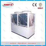 Condicionamento de ar do refrigerador de água e bomba de calor