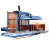 Автоматическая Palletizer (XFC-MD)