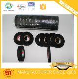 De Fabriek van China anti-Veroudert de Band van de Vacht van de AutomobielIndustrie voor het Binden van Kabels
